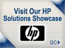HP showcase